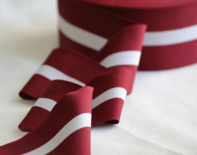 День провозглашения Латвийской Республики 2017