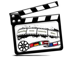 "Работа по проекту Erasmus+ ""Approaching Social Issues by Films"" продолжается"