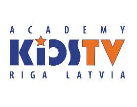 Набор в Детскую Академию Радио и Телевидения KIDSTV