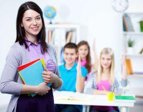 Семинар для учителей Инновационные методы работы с молодёжью в современном…