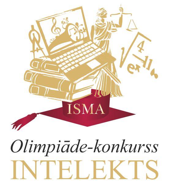 12 апреля состоится олимпиада